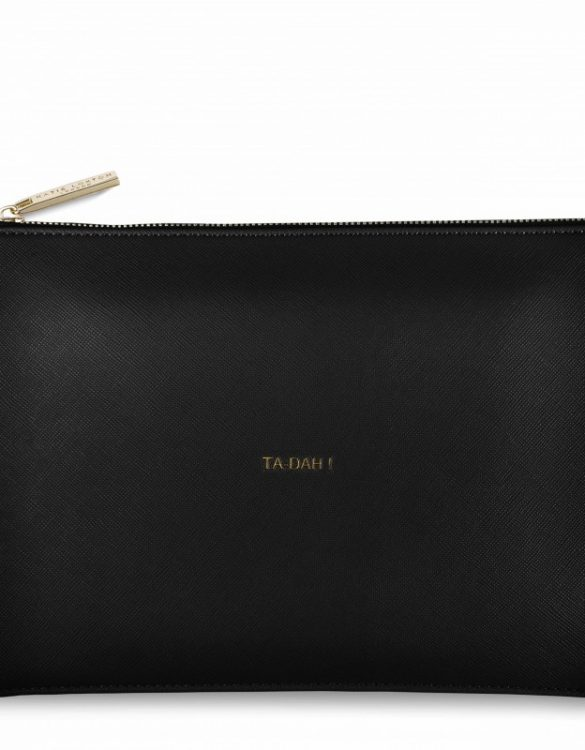 perfect-pouch-12