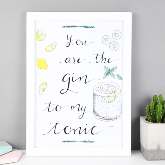 the-gin-to-my-tonic-a-four-illustrated-art-print-O21A3007-550×550