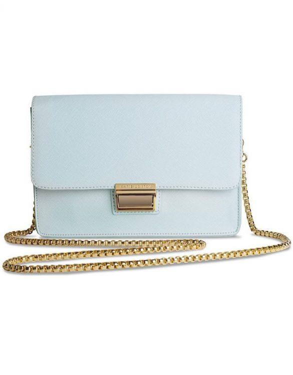 Sky Blue Anya Bag