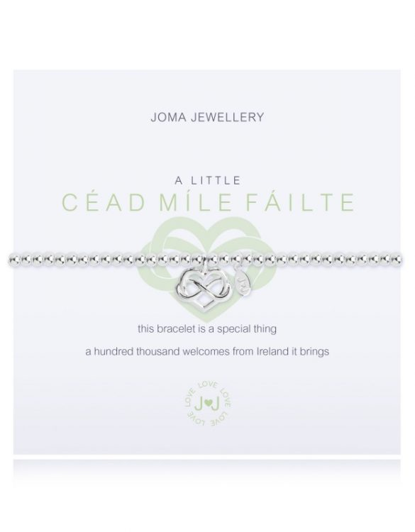 a-little-cead-mile-failte-a-100-1000-welcomes-bracelet