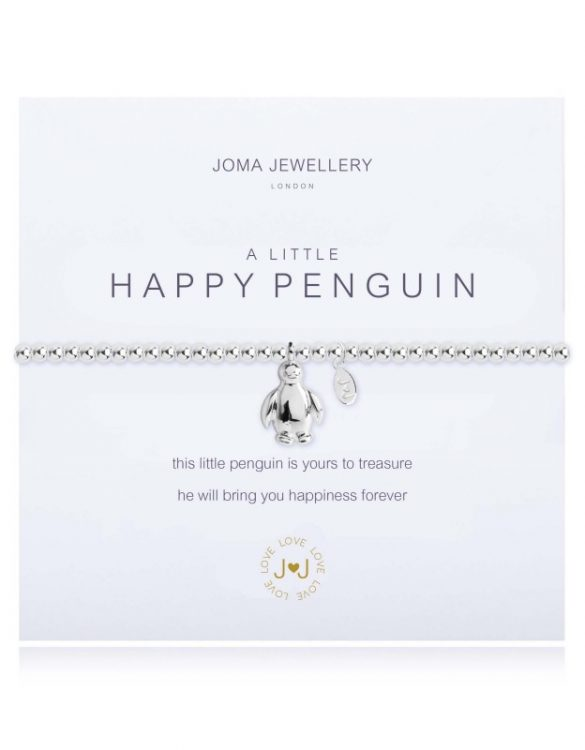 a-little-happy-penguin-bracelets