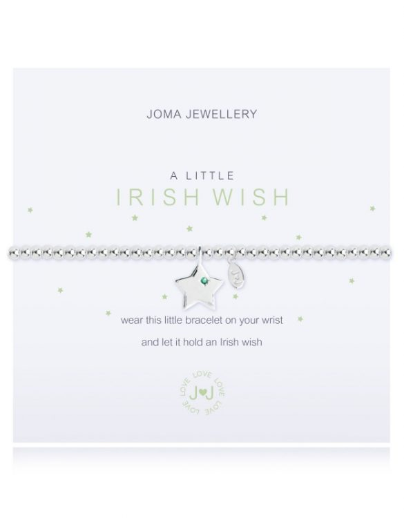 a-little-irish-wish-bracelet