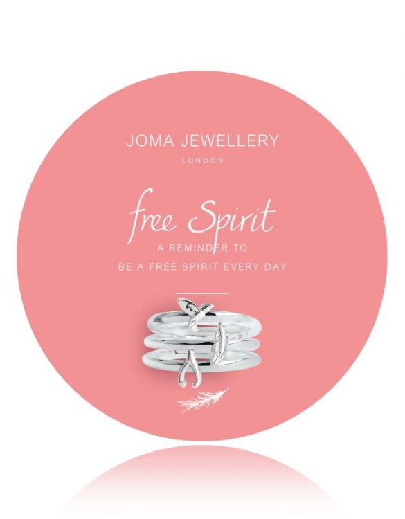 summer-sparkle-free-spirit-rings-set-of-3