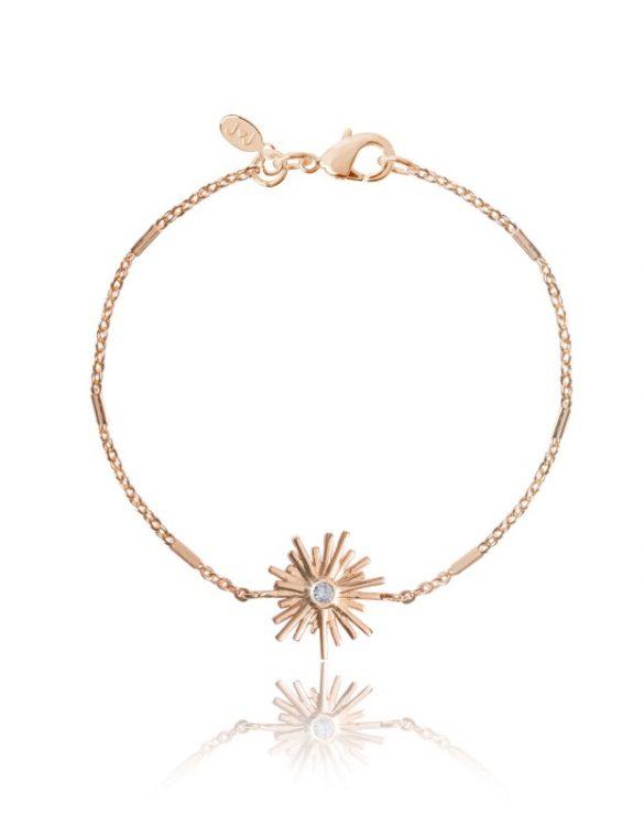 sunburst-bracelet-2