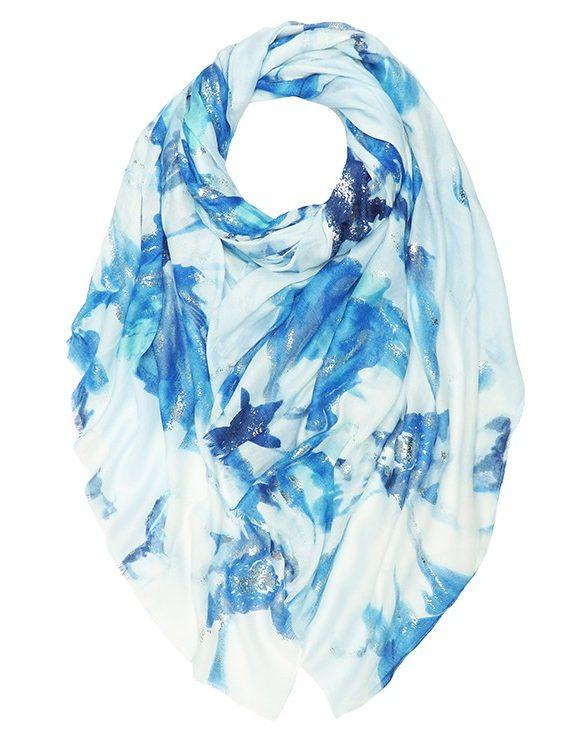 BLUE 3-750×750