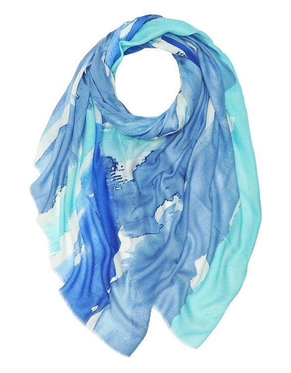 BLUE-750×750-2