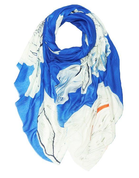 BLUE-750×750-4