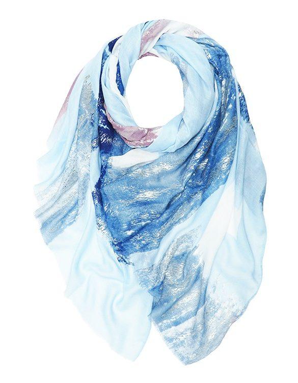 BLUE-750×750-6