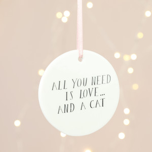 all-you-need-is-a-cat-hanging-decoration-4x3a3411-300×300