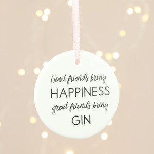 great-friends-bring-gin-hanging-decoration-4x3a3408-300×300