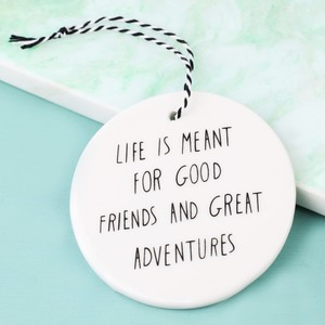 hanging-great-adventures-circle-decoration-4X3A4272-300×300