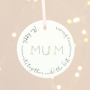 little-moments-best-memories-mum-hanging-decoration-4x3a3385-300×300