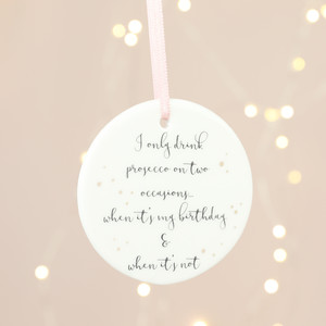 prosecco-on-two-occasions-hanging-decoration-4x3a3422-300×300