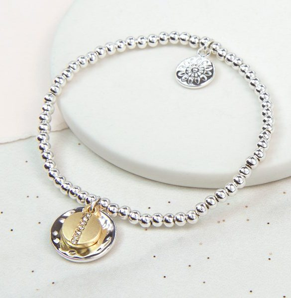 d-golden_crystal_disc_bracelet