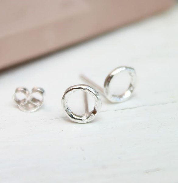 d-sterling-silver-circle-earrings