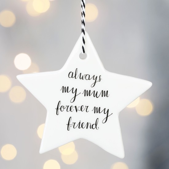 always-my-mum-hanging-star-decoration-4X3A6697-550×550