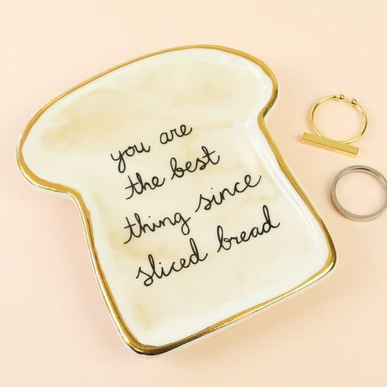 bread-jewellery-dish4X3A2383-550×550