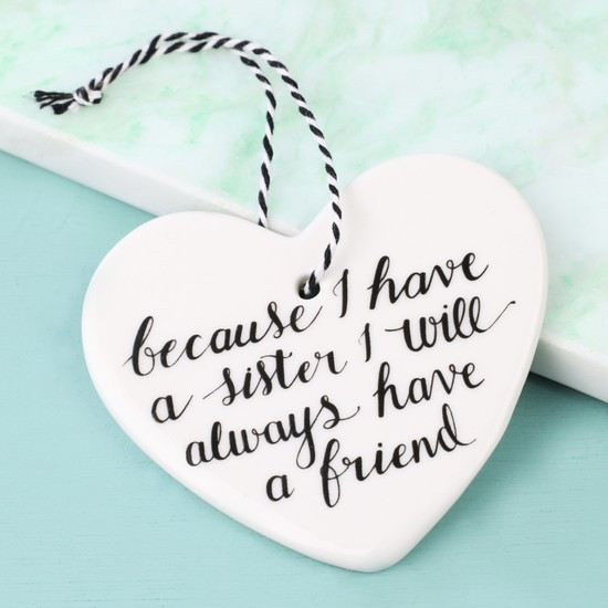 hanging-because-i-have-a-sister-heart-decoration-4X3A4269-550×550