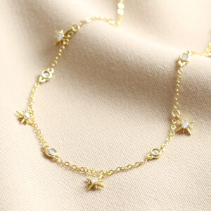 crystal-star-charm-choker-necklace-gold-0v8a1883-300×300