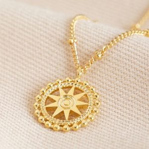 dotted-star-pendant-necklace-in-gold-o21a4253-550×550