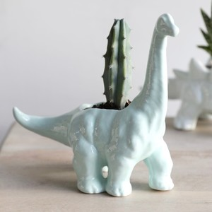 green-diplodocus-dinosaur-planter-300×300