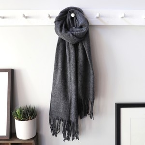 lambswool-scarf-in-dark-grey-300×300