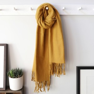 lambswool-scarf-in-mustard–300×300