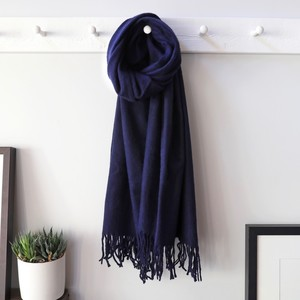 lambswool-scarf-in-navy-300×300