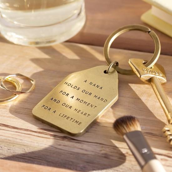 nana-antiqued-brass-keyring-o21a4693-550×550