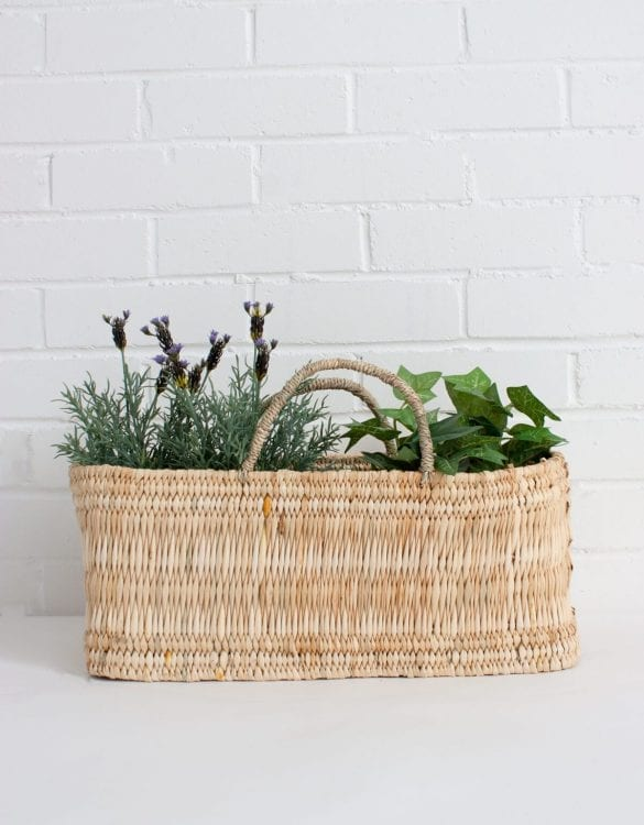 Bohemia-Reed-Basket-Large_1334x.progressive
