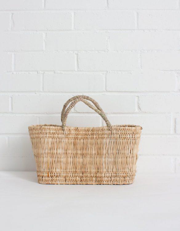 Bohemia-Reed-Basket-Small_1334x.progressive