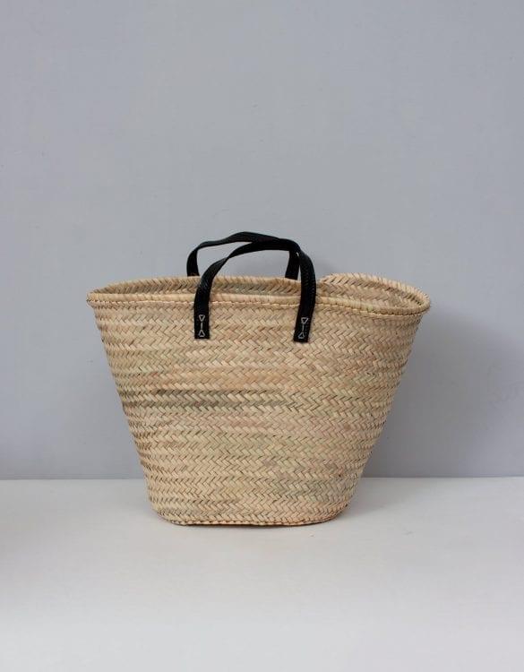 Bohemia-Basket-Parisienne-Black_1334x.progressive