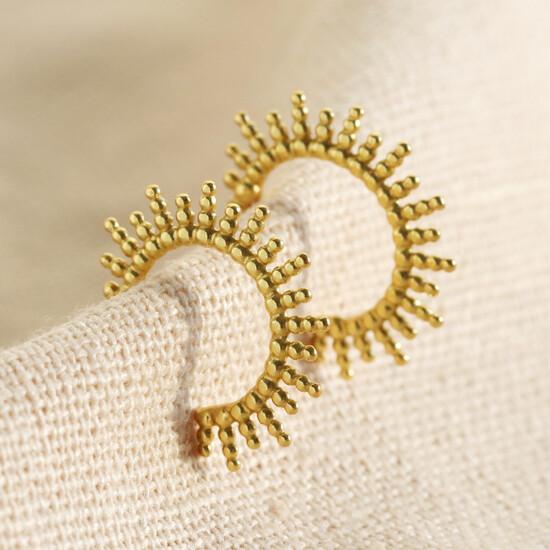 gold-sterling-silver-sunbeam-hoop-earrings-0v8a0247-550×550